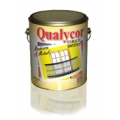 Esmalte Qualycor