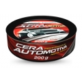 Cera Automotiva Maxi Rubber 200 GRS
