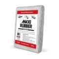 Manta fibra vidro Maxx Rubber