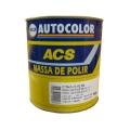 Massa polir N2 Autocolor 990GRS