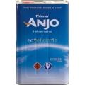Thinner 2900 Anjo