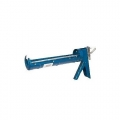 Pistola Aplic Silicone Azul Starder